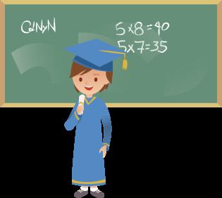 nino-educacion